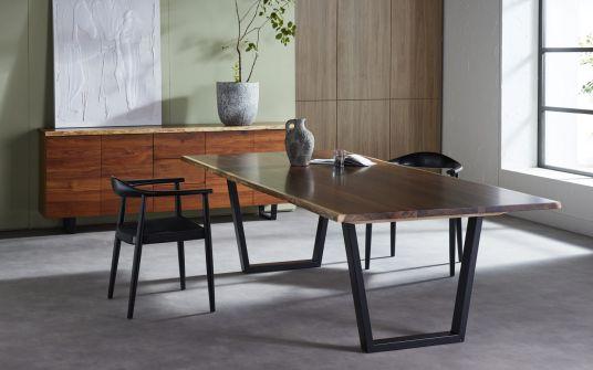 Bartolo Dining Table