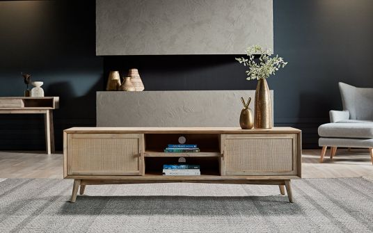 Andes-Timber-TV-Entertainment-Unit
