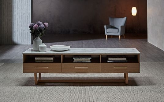 Carlina-Marble-TV-Unit-with-Storage