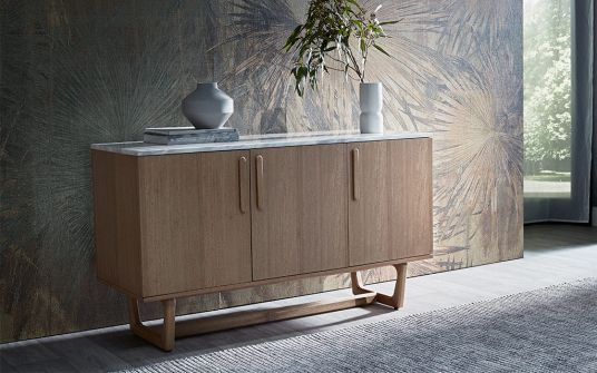 Carlina-White-Marble-Timber-Buffet