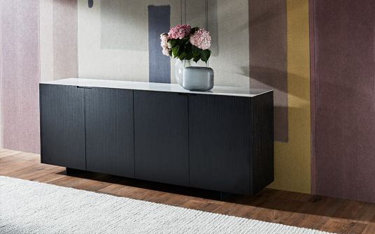 Ceres-White-Ceramic-Black-Timber-Buffet