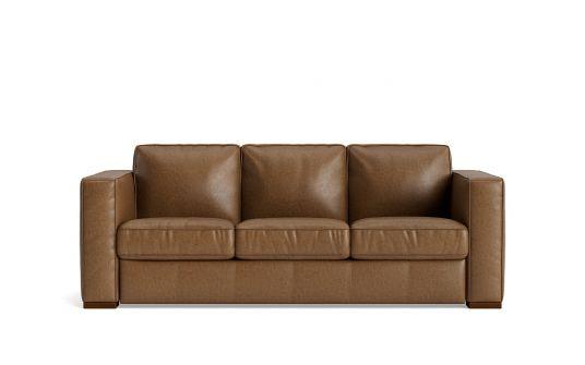 Minorca 3 seat sofa bed