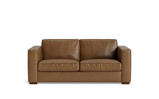 Minorca 2.5 seat