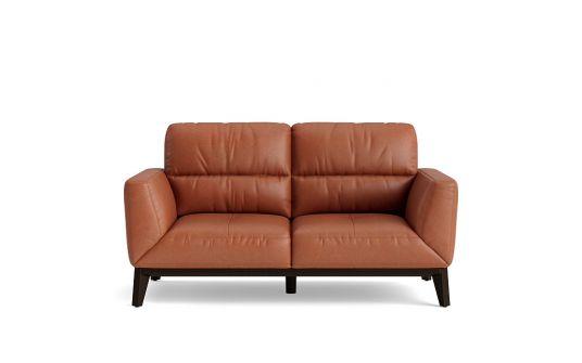 Margaux 2 seat