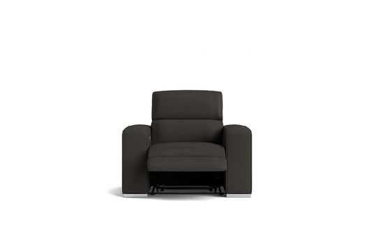 Eve electric recliner