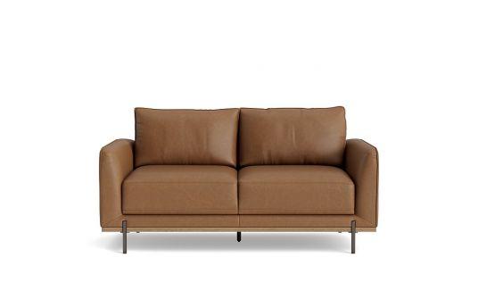 Shannon 2 seat