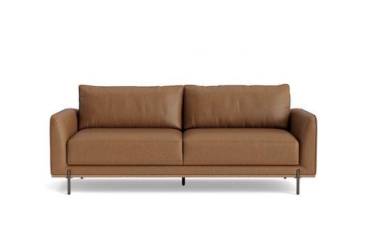 Shannon 3 seat