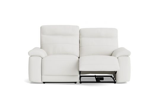 Kylie 2 seat dual electric recliner