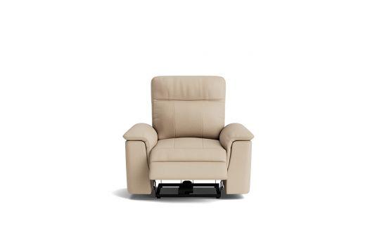 Julio recliner chair