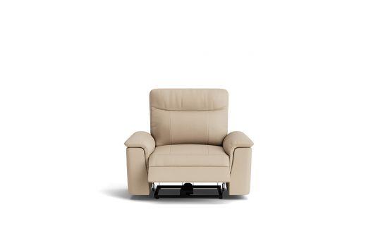 Julio electric recliner