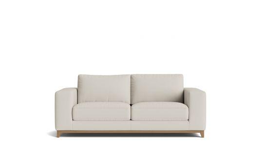 Toscano 2 seat