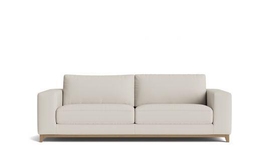 Toscano 3 seat