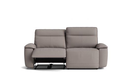 Volante 2.5 seat dual electric recliner