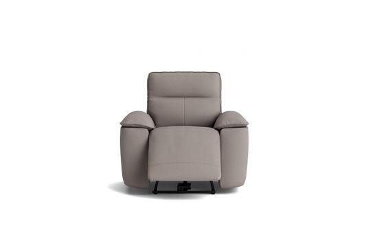 Volante electric recliner