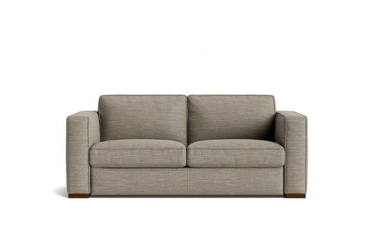 Marquise 2.5 seat sofa bed