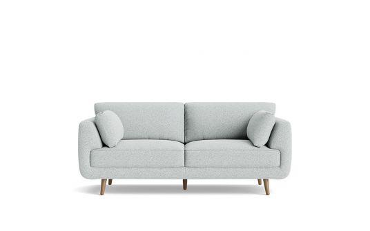 Rimella 2 seat