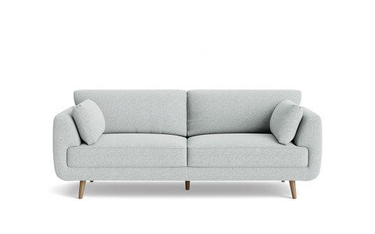 Rimella 3 seat