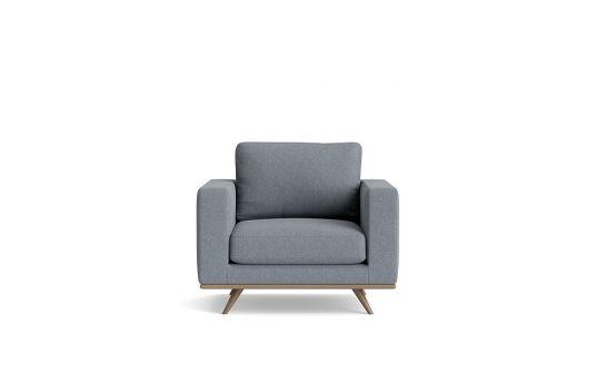 Luisa armchair
