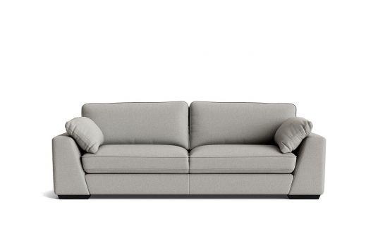 Alexios 3 seat