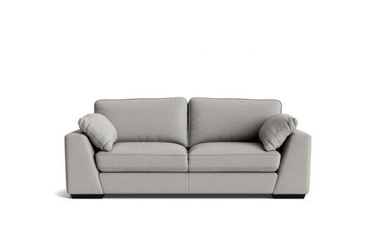 Alexios 2.5 seat