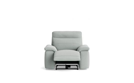 Melinda recliner chair