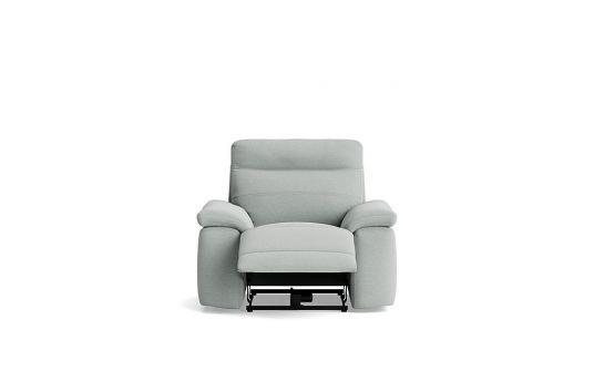 Melinda electric recliner