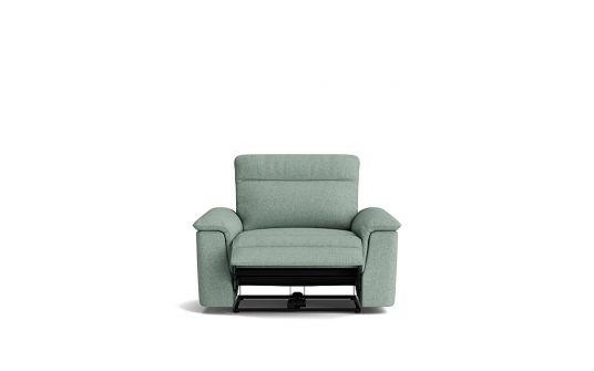 Legato 1.25 seat recliner