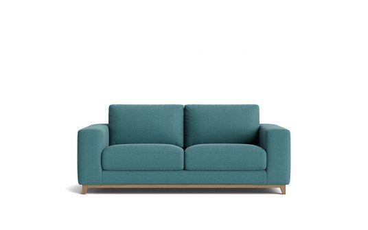 Spencer 2 seat