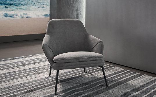 Harley-fabric-armchair-in-grey