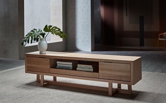 Padrone-timber-tv-entertainment-unit