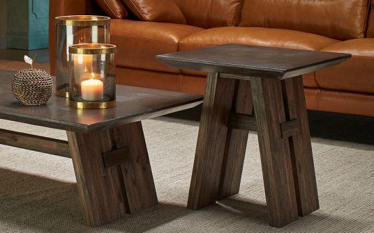 Tono Side Table